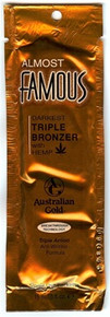 Australian Gold Almost Famous (Packet)