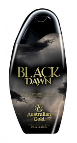 Australian Gold Black Dawn