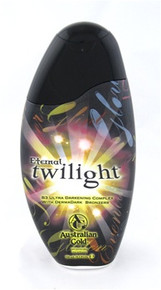 Australian Gold Eternal Twilight