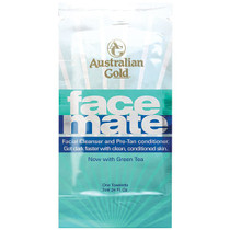 Australian Gold Face Mate Towelette (Pack of Five)