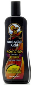 Australian Gold Fast Action Accelerator - DISCONTINUED