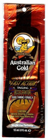 Australian Gold Fast Action Accelerator (Packet)