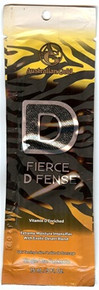 Australian Gold Fierce D Fense (Packet)