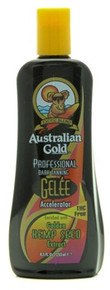 Australian Gold Gelee with Hemp