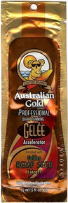 Australian Gold Gelee with Hemp (Packet)