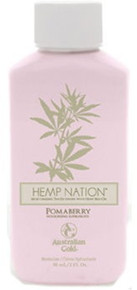Australian Gold Hemp Nation Pomaberry 2.0 oz