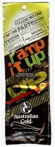 Australian Gold Ramp It Up (Packet) - DISCONTINUED