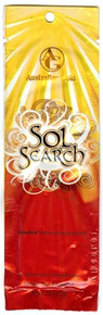Australian Gold Sol Search (packets)