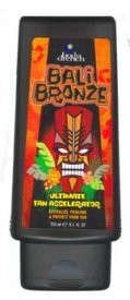 Body Drench Bali Bronze - DISCONTINUED