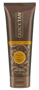 Body Drench Instant Self-Tanner Lotion