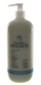 Body Drench Moisturizing Hand Soap
