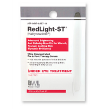 BWL RedLight-ST Post Therapy Under Eye Serum (Packet)