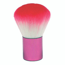 California Tan Bronzing Powder Brush