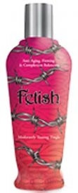 Cotton Candy Fetish 14 fl oz
