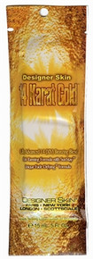 Designer Skin 14 Karat Gold (Packet)