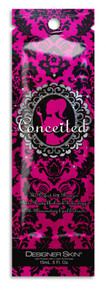 Designer Skin Conceited (Packet)