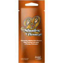 Devoted Creations 99 Shades Of Bronze (Packet)