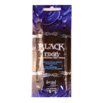 Devoted Creations Black Edge (Packet)