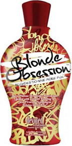 Devoted Creations Blonde Obsession