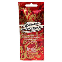 Devoted Creations Blonde Obsession (Packet)