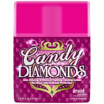 Devoted Creations Candy Diamonds