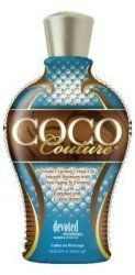 Devoted Creations Coco Couture