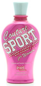 Devoted Creations Couture Sport Women