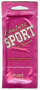 Devoted Creations Couture Sport Women (Packet)