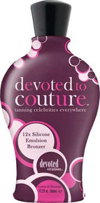 Devoted Creations Devoted to Couture