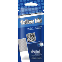 Devoted Creations Follow Me (Packet)