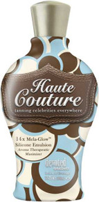 Devoted Creations Haute Couture