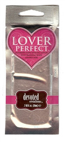Devoted Creations Lover Perfect (Packet)