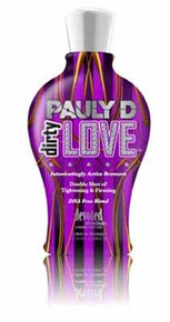Devoted Creations Pauly D Dirty Love