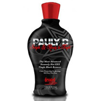Devoted Creations Pauly D Single Ready To Tingle