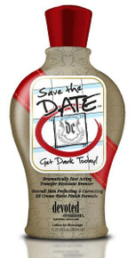 Devoted Creations Save The Date