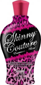Devoted Creations Skinny Couture