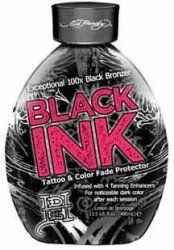 Ed Hardy Black Ink