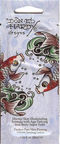 Ed Hardy Koi Fish (Packet)