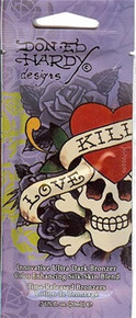 Ed Hardy Love Kills Slowly (Packet)