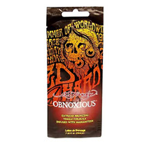 Ed Hardy Obnoxious (Packet)