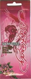 Ed Hardy Show Girl (Packet)