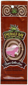 Emerald Bay Choco-Latta-Love (Packet)