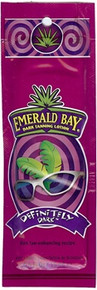 Emerald Bay Definitely Dark (Packet)