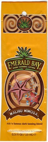 Emerald Bay Malibu Mimosa (Packet)