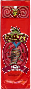 Emerald Bay Mojo (Packet)