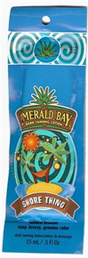 Emerald Bay Shore Thing (Packet)