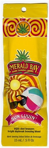 Emerald Bay Sun Luvin' (Packet)