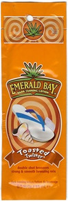 Emerald Bay Toasted Twister (Packet)