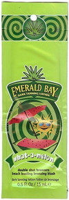 Emerald Bay What-A-Melon (Packet)