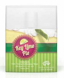 Fiesta Sun Key Lime Pie